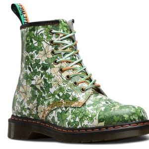 NEW Doc martens special edition